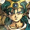 Dragon Quest IV: Capítulos de los Elegidos consola