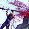 Ninja Gaiden II consola