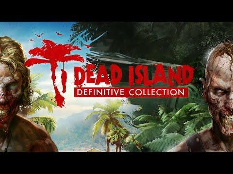 Revive la acción de los años 90 con Dead Island Retro Revenge