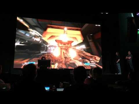 ¿Te gustaría conocer la historia de los creadores de DOOM? Primera parte del documental donde sabremos más de id Software