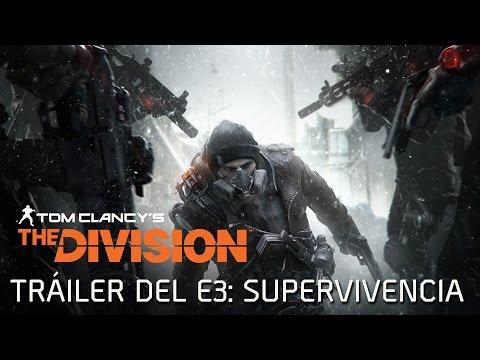 El nuevo modo Supervivencia para 24 jugadores, ya está disponible