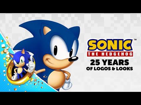 Así se usa la doble pantalla de Nintendo 3DS en el nuevo Sonic