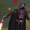 StarWars Battlefront Renegade Squadron consola