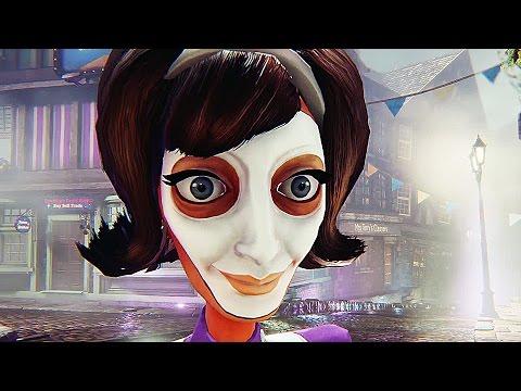 PS4 también tendrá su versión del juego