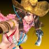 OneChanbara: Bikini Zombie Slayers - (Wii)