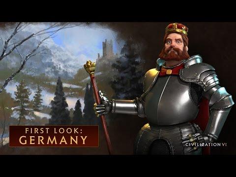 Felipe II muestra el poderío del Imperio Español y la Armada Invencible
