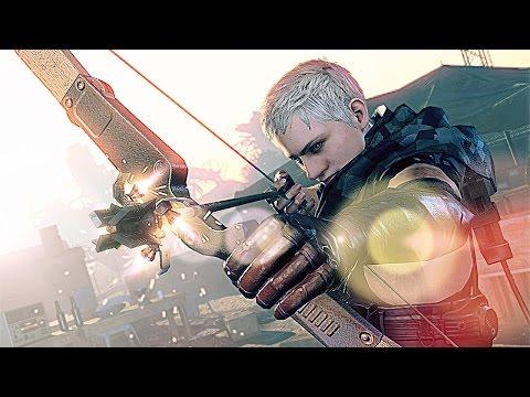Metal Gear Survive se retrasa para incluir un modo un jugador