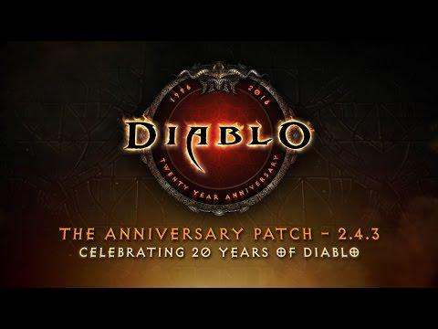 Switch también tiene su versión de Diablo 3, y además completa
