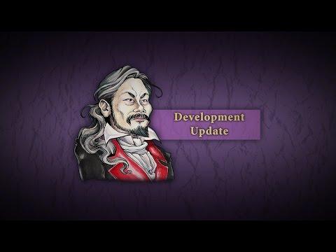 Igarashi-san nos enseña un nuevo nivel en su nuevo vídeo de desarrollo