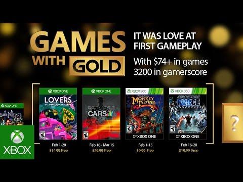 Xbox One Noticias Ultimagame