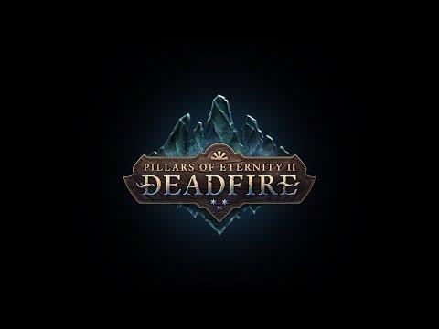 Las mejoras y nuevas opciones del juego en vídeo