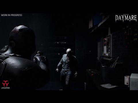 El que fuera originalmente un remake de Resident Evil 2, sigue su camino de forma independiente