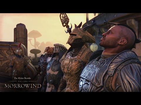 La naturaleza nos protegerá si vamos con algún Warden