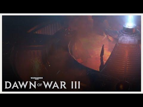 Un ejemplo de una partida multijugador 3 Vs 3
