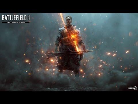 El primer DLC de pago de Battlefield 1 ya tiene fecha oficial de lanzamiento - Noticia para Battlefield 1: They Shall Not Pass