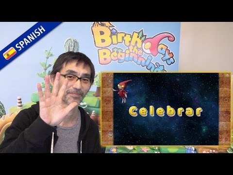 Birthdays the Beginning también contará con su versión para Nintendo Switch