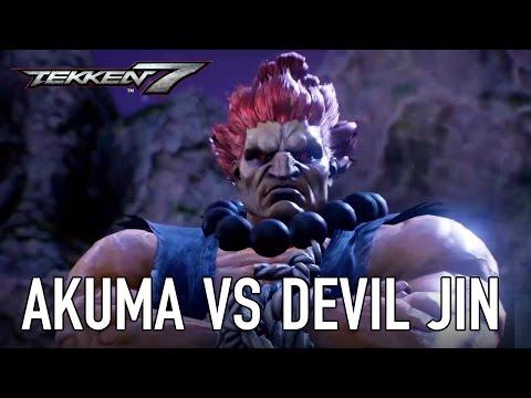 Noctis, el protagonista de Final Fantasy XV, personaje seleccionable en Tekken 7