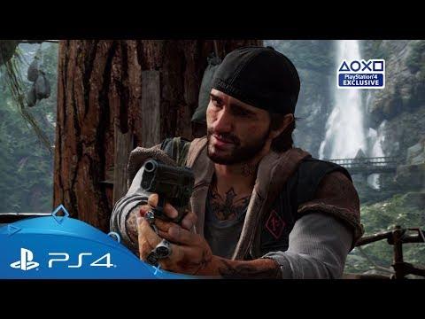 Sony confirma febrero de 2019 como su fecha de lanzamiento