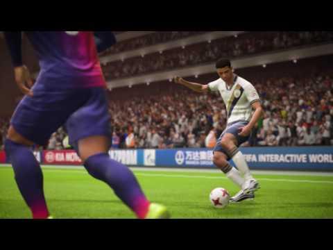 Los mejores jugadores de la historia del fútbol, en FIFA 18 y el FIFA Ultimate Team - Noticia para FIFA 18