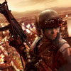 Tom Clancy's Rainbow Six Vegas 2 - PC, PS3 y  Xbox 360
