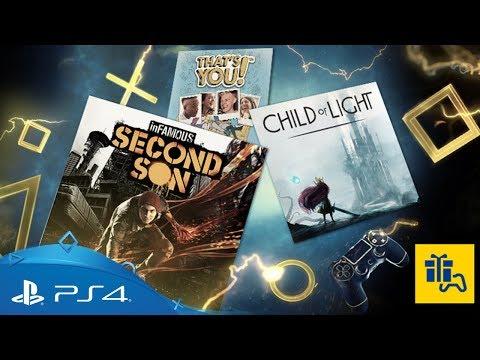 Metal Gear Solid V The Phantom Pain y Amnesia, otros dos grandes juegos gratis para PS4