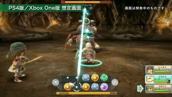 Wonder Flick Ps4 One Wii U Y Ps Vita Ultimagame