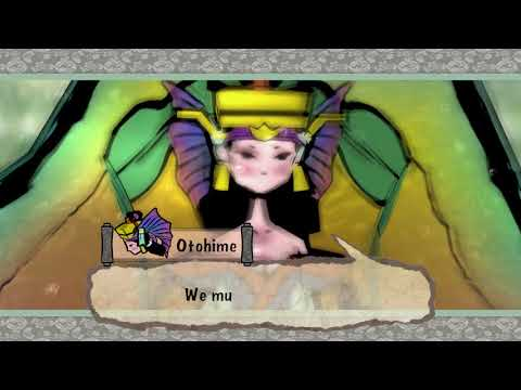 Un vistazo a la versión para Nintendo Switch