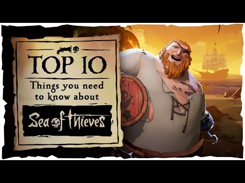 Al igual que muchos juegos online, en Sea of Thieves también podremos comunicarnos sin micrófono