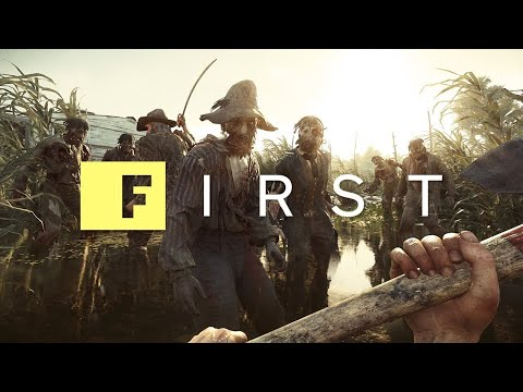 Xbox One recibe el original cooperativo asíncrono de Crytek