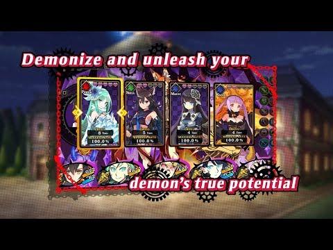 El juego romántico del Mantenimiendo, para ligar con los demonios