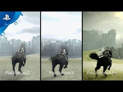 Los responsables de esta remake nos cuentan más sobre el proceso creativo del juego