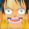 One Piece Unlimited Cruise 1: El tesoro bajo las olas Wii