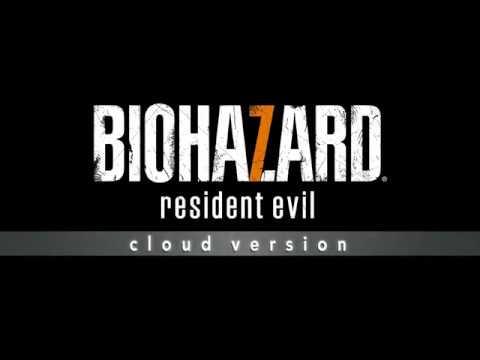Nintendo Switch también contará con su versión del terror - Noticia para Resident Evil 7