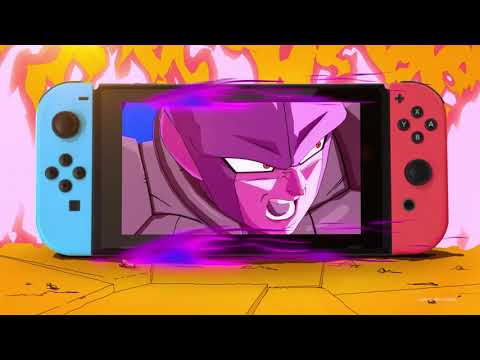 Estas son las opciones destacadas y novedades de la versión para Nintendo Switch