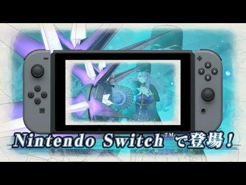 Un nuevo vistazo a la versión para Switch - Noticia para Valkyria Chronicles 4