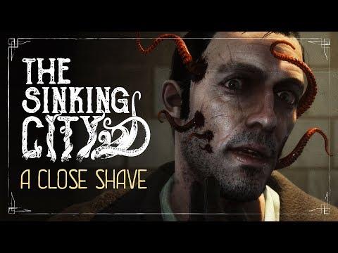 Un vídeo gameplay de más de 12 minutos de duración del modo de investigación