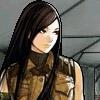 Advance Wars Dark Conflict DS