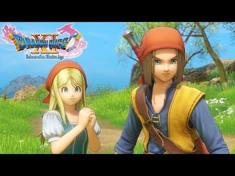 La versión para Nintendo Switch luce así de bien, y tendrá extras con respecto a la de PS4