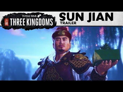 Así se controla al Señor de la Guerra Dong Zhuo en el modo campaña