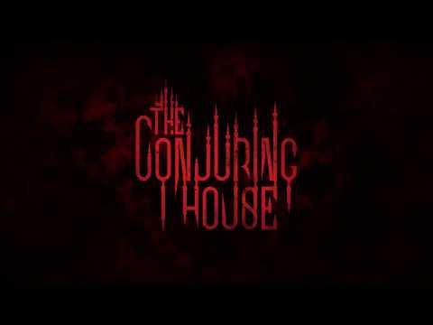 La casa del miedo ya tiene fecha de lanzamiento