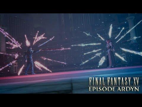 El segundo año tras el lanzamiento del juego viene con buenas y malas noticias para los aficionados a la saga de juegos de rol por antonomasia - Noticia para Final Fantasy XV