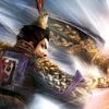Warriors Orochi consola