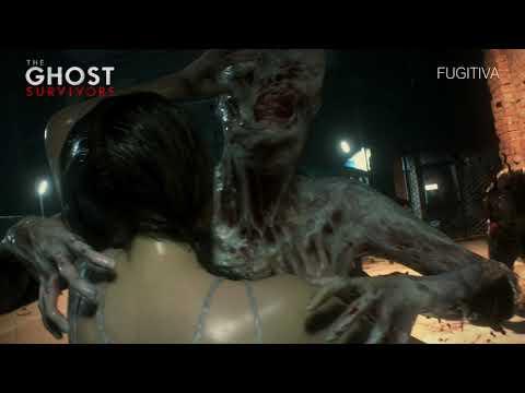 Más contenido gratuito para uno de los juegos del momento - Noticia para Resident Evil 2 Remake