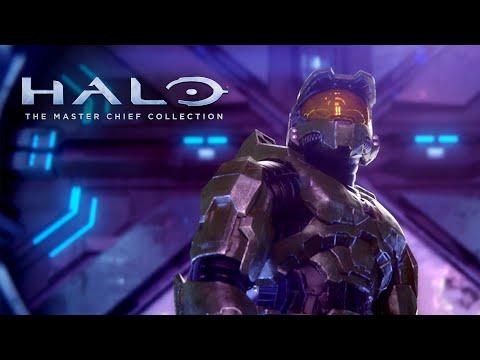 El mejor Halo de todos llega también a The Master Chief Collection, tanto en PC como en One