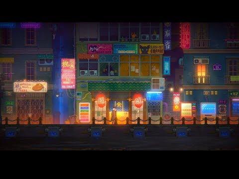 Más de 13 minutos de gameplay del espectacular juego indie