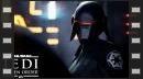 Conviértete en Jedi con el nuevo juego de acción en tercera persona de Star Wars