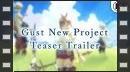 Primeros detalles de lo nuevo de la saga Atelier, que representa una evolución de sus personajes a la madurez