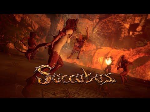 Sangre, vísceras y violencia para un nuevo gameplay del juego