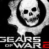 Gears of War 2 consola