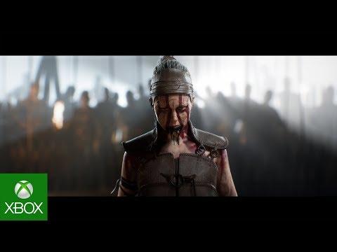 El primer vistazo real a la secuela en Xbox Series que se hace de rogar